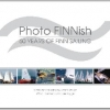 Photo FINNish...