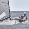 Finn World Masters 2017