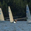 Sola Cup-regattan 12-13 september 2020